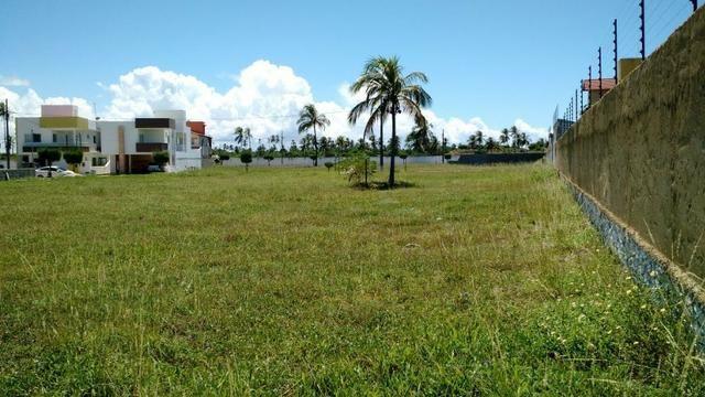 Lote no Condomínio Praias do Sul III - Mosqueiro - Foto 5