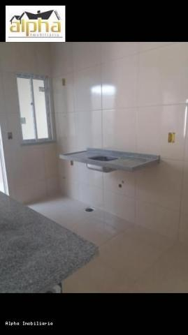 Casa Plana 3 quartos Maracanaú - Bandeirantes - Documentação Grátis -100% Porcelanato - Foto 12
