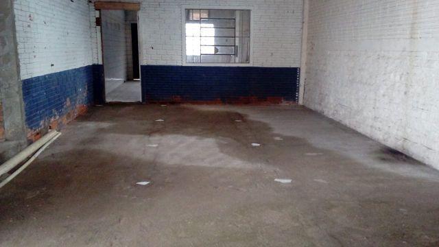 Barbada prédio industrial 1.000m2 com terreno 1.5 m2 - Foto 3