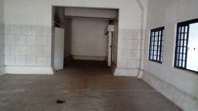 Barbada prédio industrial 1.000m2 com terreno 1.5 m2 - Foto 2