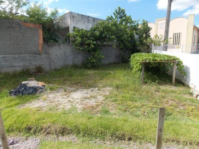 Sobrado com 2 dormitórios à venda, 66 m² por R$ 205.000 - Madri - Palhoça/SC - Foto 13