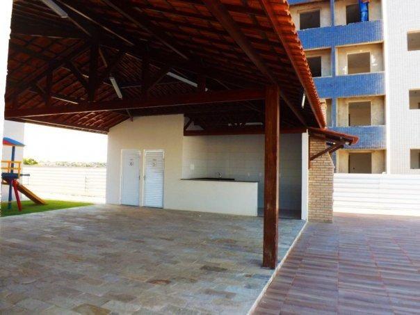 Residencial Cristo Redentor - Apartamento a Venda no bairro Cristo Redentor - Jo... - Foto 8
