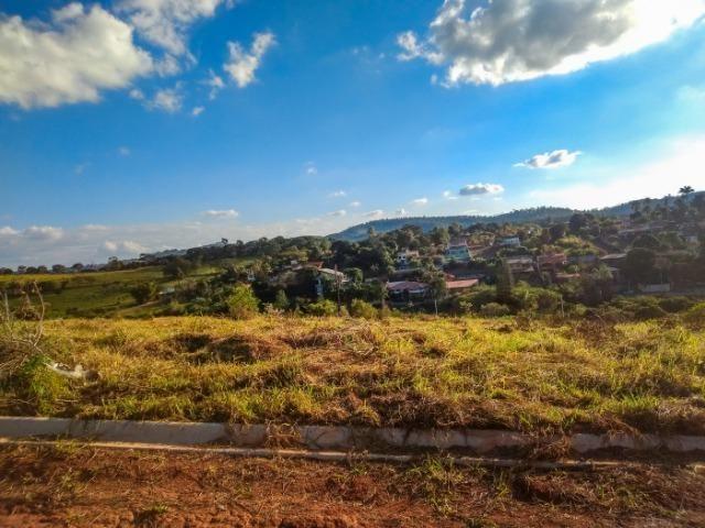Lindo Lote Residencial Jd Centenário em Atibaia 1035 m² Doc.Ok. Cód. 002-ATI-058 - Foto 9