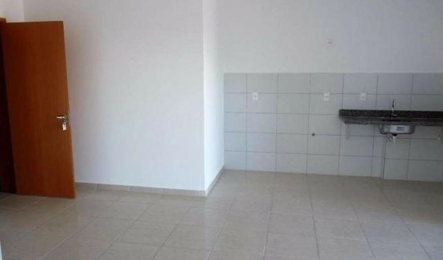 Apartamento Saint Etienne 03 quartos sendo 01 suíte com porcelanato 02 Vagas Sol da manhã - Foto 15