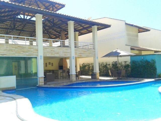 Casa duplex condomínio; Lagoa Redonda; 4 suites; 170 m² de área ; 4 vagas ; Lazer - Foto 11