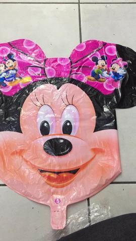 Balão Mentalizado Desenho - Foto 3