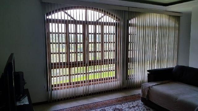 Linda residência com 5 quartos no Vale dos Pinheirros em NF/RJ - Foto 10