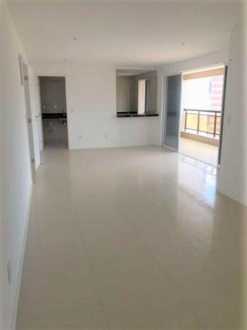 Oportunidade no Meireles, De R$ 1.600.000,00 Por R$ 1.150.000,00 Apartamento 164 M2 - Foto 3