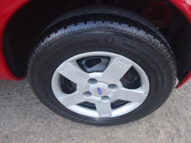 Ford Ka gl impecavel - Foto 3