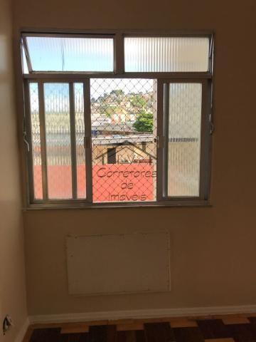 Apartamento À Venda - Braz de Pina - Rio de Janeiro - RJ  - Foto 2