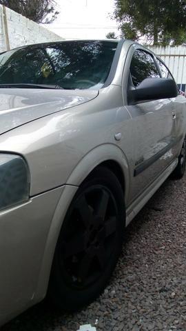 Astra Hatch 2005 - Foto 2