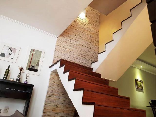 Casa de vila à venda com 3 dormitórios em Olaria, Rio de janeiro cod:359-IM400235 - Foto 13