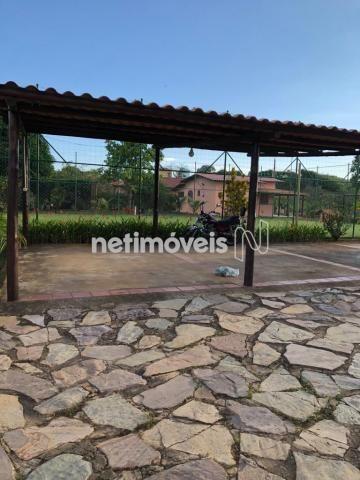 Casa de condomínio à venda com 3 dormitórios cod:772457 - Foto 13