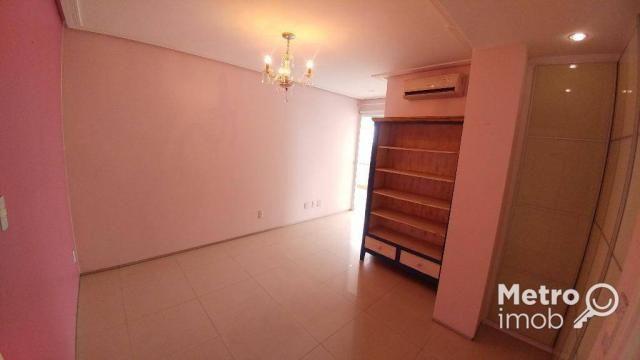 Apartamento à venda com 2 dormitórios em Jardim renascença, São luís cod:AP0301 - Foto 11