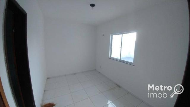 Casa de condomínio para alugar com 3 dormitórios em Chácara brasil, São luís cod:CA0320 - Foto 6
