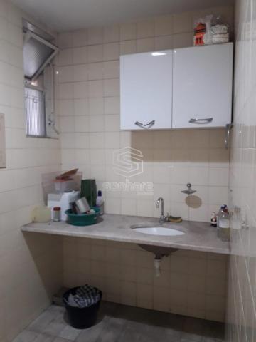 Escritório para alugar com 0 dormitórios em Centro, Sete lagoas cod:1273 - Foto 8