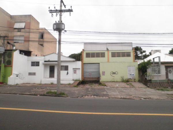 Terreno à venda em Vila ipiranga, Porto alegre cod:EI8402 - Foto 4