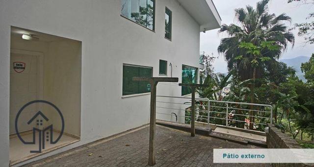 Casa à venda, 350 m² por R$ 1.800.000,00 - Vila Nova - Jaraguá do Sul/SC - Foto 16