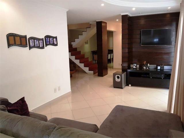 Casa de vila à venda com 3 dormitórios em Olaria, Rio de janeiro cod:359-IM400235 - Foto 6