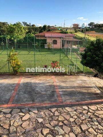 Casa de condomínio à venda com 3 dormitórios cod:772457 - Foto 17