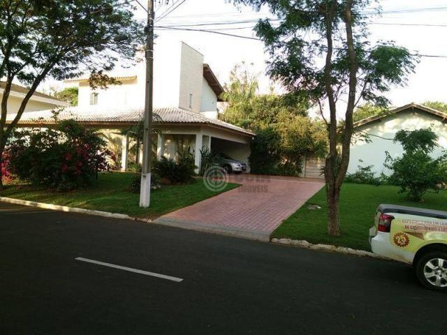 Casa residencial à venda, Jardim Iguaçu, Foz do Iguaçu. - Foto 7