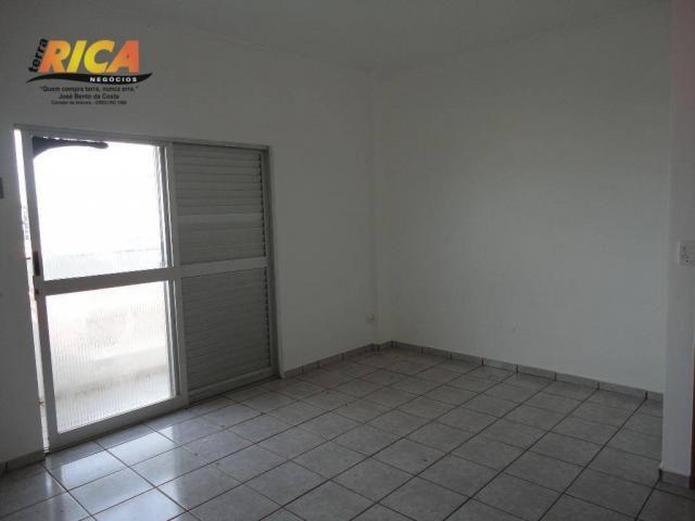 Apto no Condomínio Milênio em Ji-Paraná a venda - Foto 15