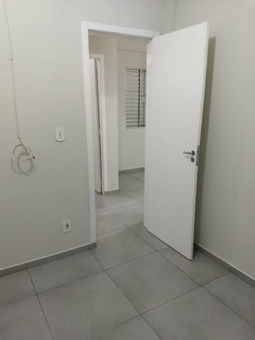 Apartamento Residencial Araçá - Foto 3