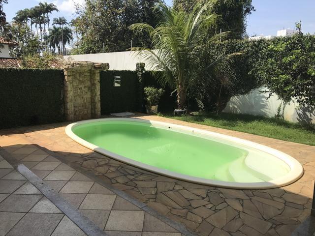 Condomínio Casa 04 quartos, suíte master, piscina, sauna e churrasqueira - Foto 19