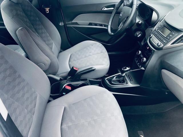 Hyundai Hb20 1.6 Premium Automático - Foto 5