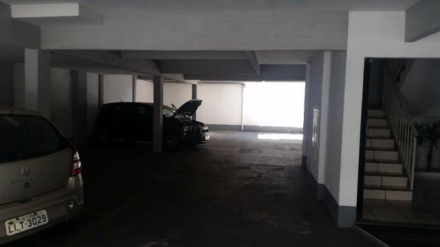 Aptº de Frente em Niterói - 2º andar - Foto 18