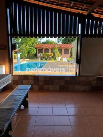 Casa de condomínio à venda com 3 dormitórios cod:772457 - Foto 7