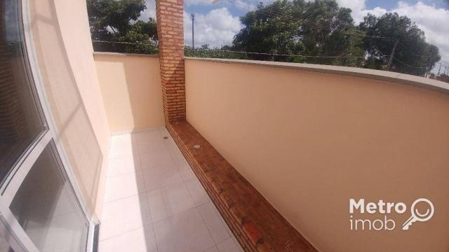 Casa de Conjunto com 4 dormitórios à venda, 550 m² por R$ 750.000 - Cohama - São Luís/MA - Foto 8