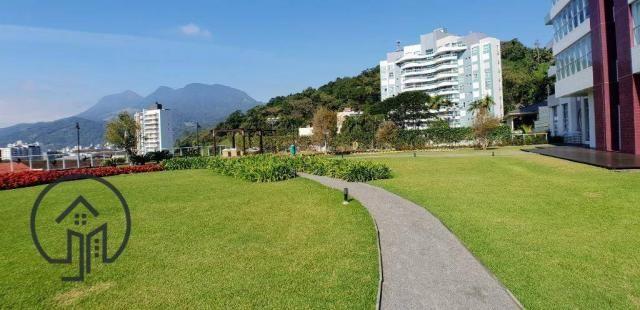 Apartamento à venda por R$ 2.900.000,00 - Nova Brasília - Jaraguá do Sul/SC - Foto 6