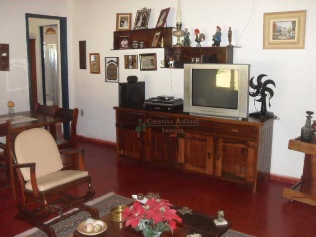 Sítio rural à venda, Campo Limpo, Teresópolis. - Foto 17