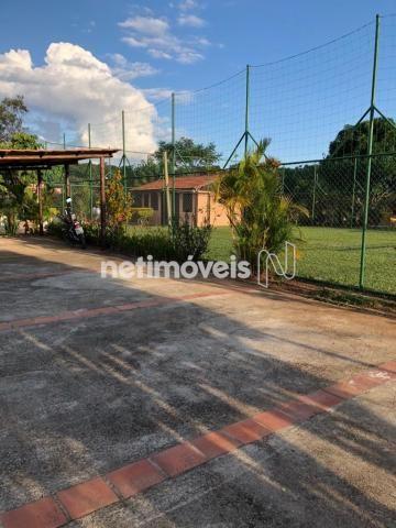 Casa de condomínio à venda com 3 dormitórios cod:772457 - Foto 20