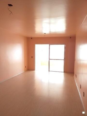 Apartamento para alugar com 3 dormitórios em , cod:I-018859 - Foto 4