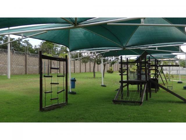 Loteamento/condomínio à venda em Ribeirao do lipa, Cuiaba cod:22926 - Foto 20