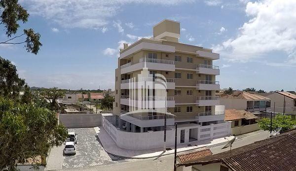Residencial ilha de creta - 03 dormitórios novo pronto para morar ! - Foto 2