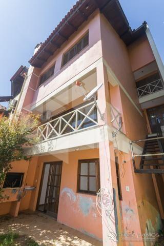 Casa de condomínio para alugar com 3 dormitórios em , cod:I-019062 - Foto 15