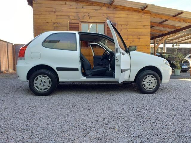 Fiat Palio 1.0 Fire 8v - Foto 4