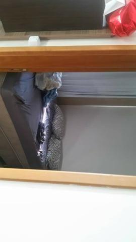 Ágio, Lindo apartamento em samambaia de 1 quarto com área de lazer ! - Foto 4
