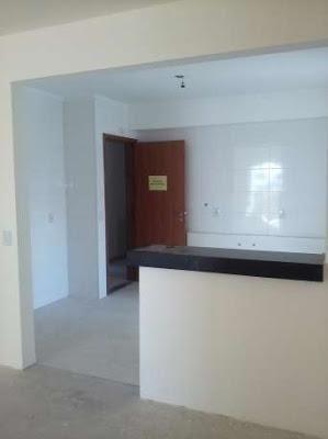 Apartamento à venda, 90 m² por r$ 605.000,00 - jardim bela vista - santo andré/sp