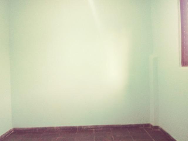 Casa com 2 quartos e 1 vaga no Copacabana! - Foto 8