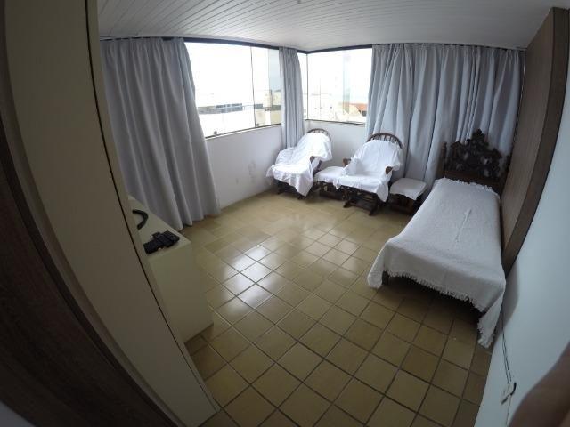 Cobertura Duplex - 283M² - Ponta Verde - Foto 9