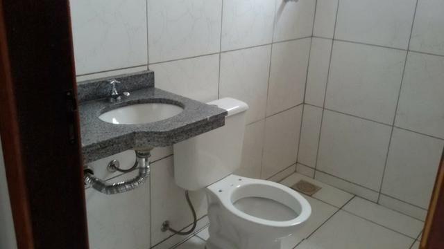 Apartamento, Setor Leste Luziânia GO - Foto 7
