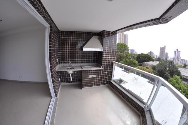 Apartamento com 3 dormitórios à venda, 95 m² por r$ 520.000 - vila assunção - santo andré/