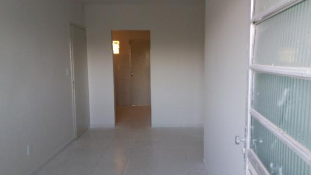Casas prive em jd atlântico 2qtos 1 suite 1vg de frente p/rua - Foto 15