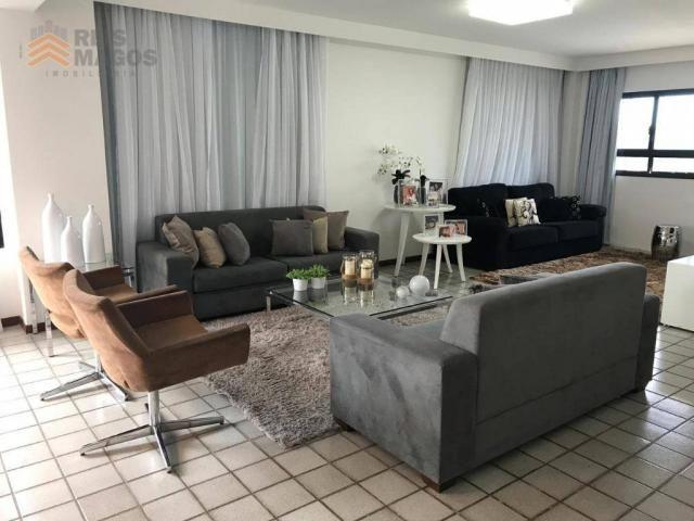 Apartamento para venda no Tirol - Foto 12