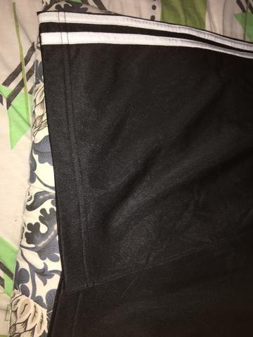 Calça Feminina Adidas Flare - Foto 3