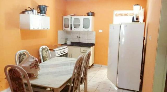 Casa pra alugar em Maragogi - Foto 10